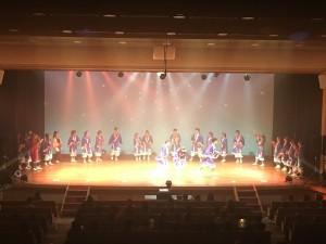 3/19 童謡連手毬 10周年記念公演