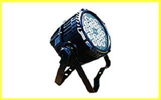LEDライト 防水タイプ