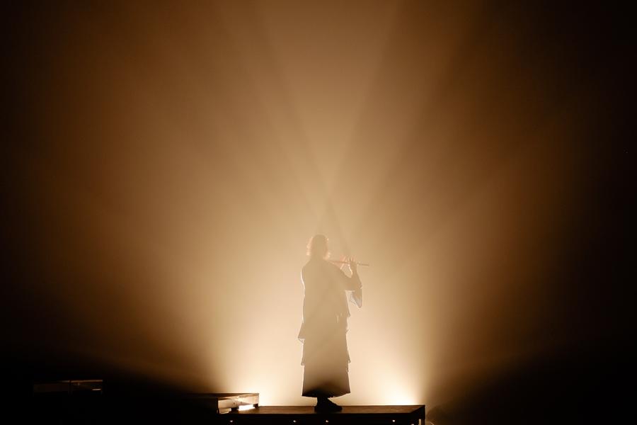 舞台照明06