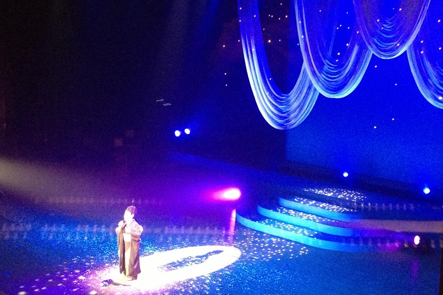 舞台照明14