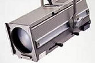 ピンスポット QP6-2M