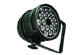 LEDPAR W(LEDライト)